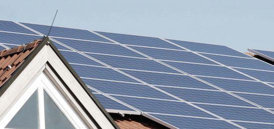 Photovoltaik-Dachdecker-Creusen-Aachen